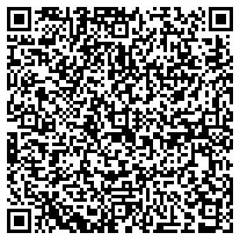QR-код с контактной информацией организации ДИПАР ГРУПП