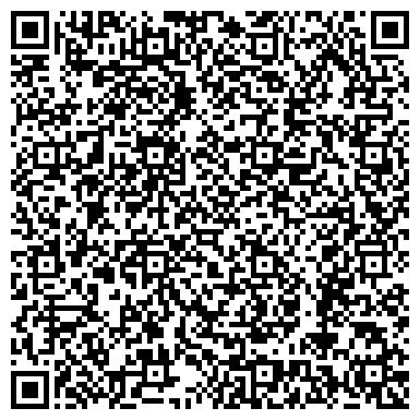 QR-код с контактной информацией организации ООО СистемаПожарнойБезопасности