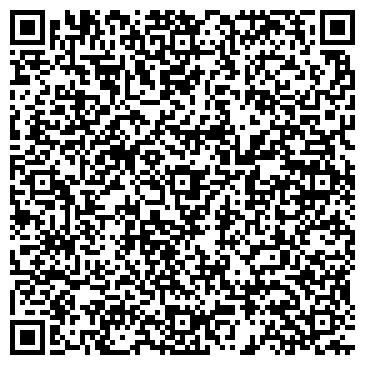 QR-код с контактной информацией организации ООО Бипарт24