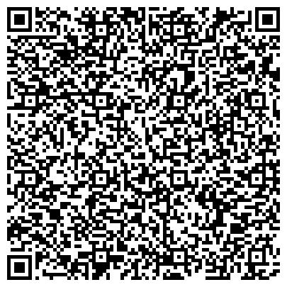 """QR-код с контактной информацией организации ООО """"Городская служба оценка и экспертизы"""" в г. Скопин"""