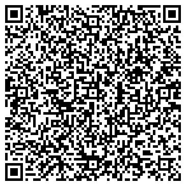 """QR-код с контактной информацией организации """"ЭКООКНА"""" Киржач"""