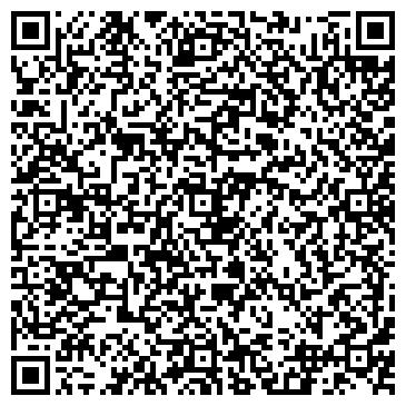 """QR-код с контактной информацией организации """"ЭКООКНА"""" Кольчугино"""