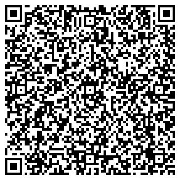 QR-код с контактной информацией организации Компания «НАСТЮША», ОАО