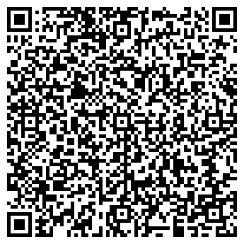 """QR-код с контактной информацией организации ООО ПТЦ """"Привод"""""""