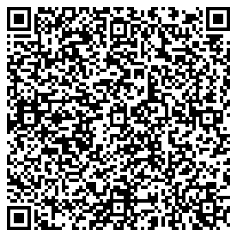 QR-код с контактной информацией организации ООО ПРИМА-Д