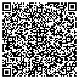 """QR-код с контактной информацией организации ООО """"Южный дом"""""""