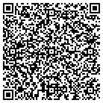 QR-код с контактной информацией организации ЧП Laris
