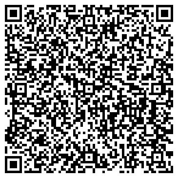 QR-код с контактной информацией организации Индивидуальный предприниматель Лавринович А.Ю.