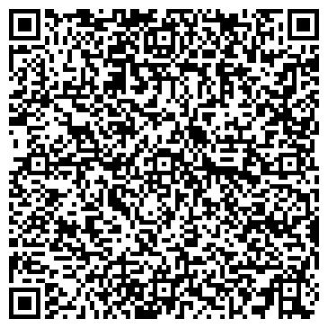 QR-код с контактной информацией организации ОАО ВТОРОЙ МОСКОВСКИЙ ПРИБОРОСТРОИТЕЛЬНЫЙ ЗАВОД