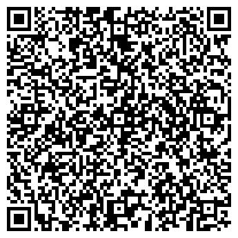 QR-код с контактной информацией организации СОЮЗТЕХНОКОМ