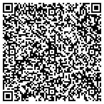 QR-код с контактной информацией организации ООО «Компания Блок»
