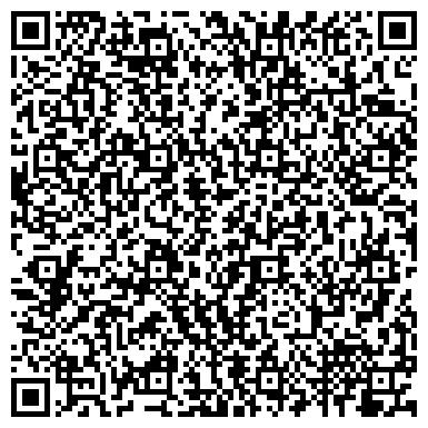 QR-код с контактной информацией организации БЛАГОВЕЩЕНСКИЙ АРМАТУРНЫЙ ЗАВОД ОАО