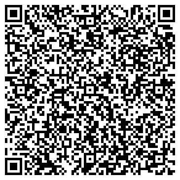 QR-код с контактной информацией организации КООПЕРАТИВНЫЙ УНИВЕРМАГ