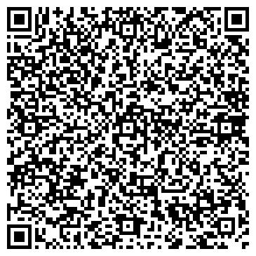QR-код с контактной информацией организации ЧУП ТСЛ Групп