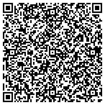 QR-код с контактной информацией организации ТОРГОВОЕ ПРЕДПРИЯТИЕ ДОМОСТРОИТЕЛЬ