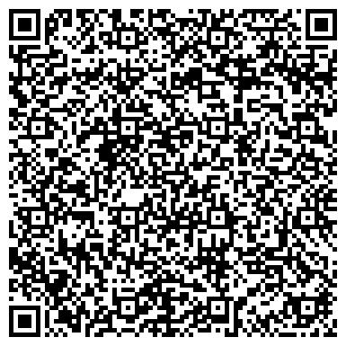 QR-код с контактной информацией организации СБЕРЕГАТЕЛЬНЫЙ БАНК РФ БАШКИРСКОЕ ОТДЕЛЕНИЕ № 4619