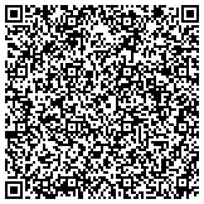 """QR-код с контактной информацией организации ООО """"Городская служба оценка и экспертизы"""" Ряжск"""