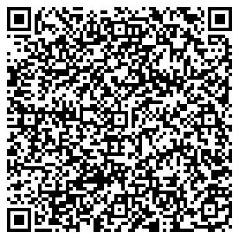 QR-код с контактной информацией организации КЫЗЫЛОРДА ЖОЛДАРЫ ОАО