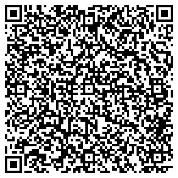 QR-код с контактной информацией организации БИОКОРМ ДП ГУП БАШХЛЕБОПРОДУКТ