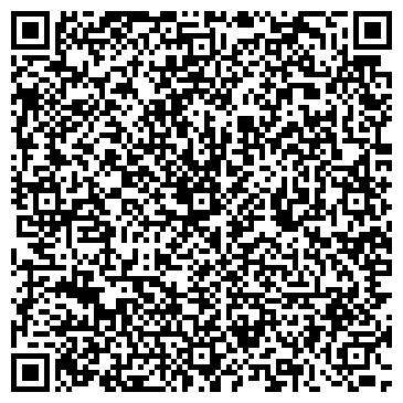 QR-код с контактной информацией организации ЛУЧ-ТОРГ ТОРГОВОЕ ПРЕДПРИЯТИЕ