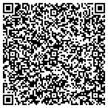 QR-код с контактной информацией организации ООО GAZON GROUP