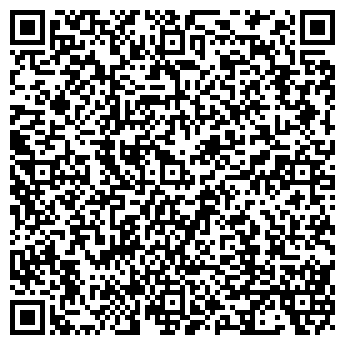 QR-код с контактной информацией организации МАГАЗИН ПРОДУКТЫ № 7