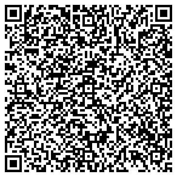 QR-код с контактной информацией организации ООО Премиум Автодор