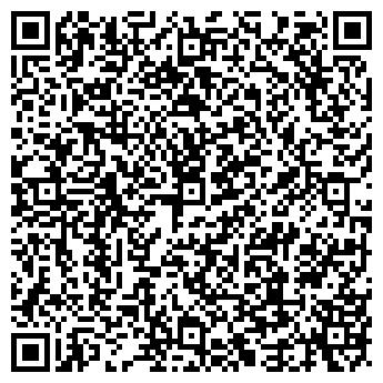 QR-код с контактной информацией организации ЮЛИУС МАЙНЛ РУССЛАНД