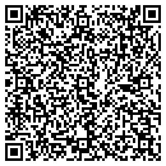 QR-код с контактной информацией организации «UNION LOGISTICS»