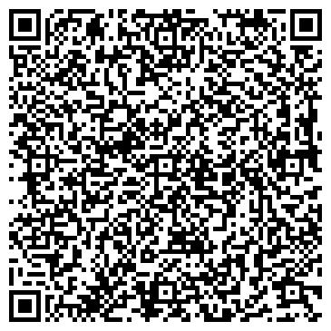 QR-код с контактной информацией организации Vossen/TopTiresUa