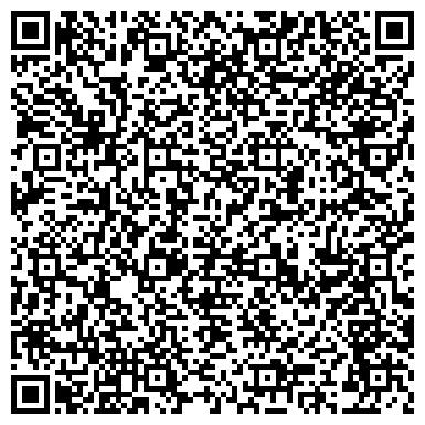 QR-код с контактной информацией организации НОУ ДПО Учебно-курсовой комбинат «Истринский»