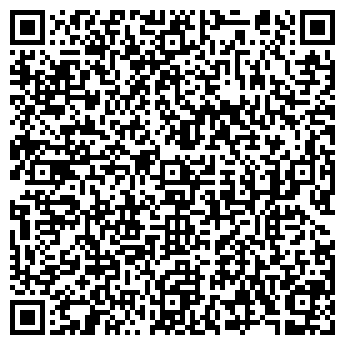 QR-код с контактной информацией организации CHOCO STYLE