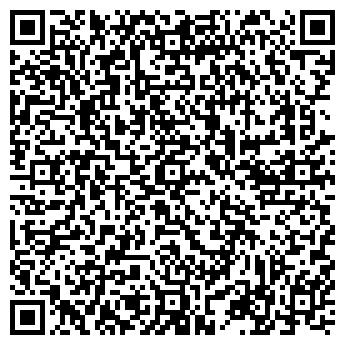 QR-код с контактной информацией организации МЕДИКАЛСЕРВИС