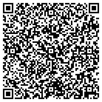 QR-код с контактной информацией организации МИТТЕК