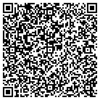 QR-код с контактной информацией организации ЭКСПАНКО-МЕДИКАЛ