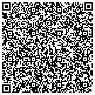 """QR-код с контактной информацией организации ООО Транспортная компания """"АСК ПОБЕДА"""""""