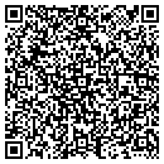 QR-код с контактной информацией организации LUSIN