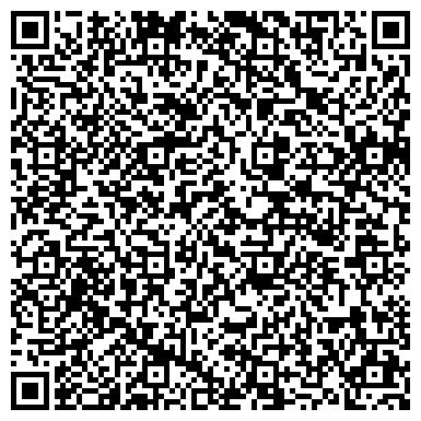 QR-код с контактной информацией организации ООО Экспресс Потолки Саратов