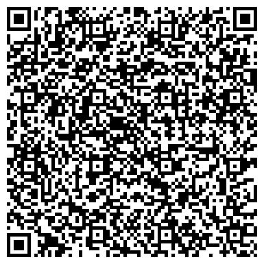 QR-код с контактной информацией организации ИП Риэлтор Бросалин А. А.