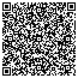 QR-код с контактной информацией организации ДОМТЕКС