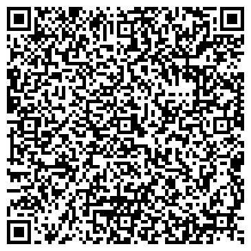 QR-код с контактной информацией организации КЫЗЫЛОРДАЭНЕРГОЦЕНТР КГП
