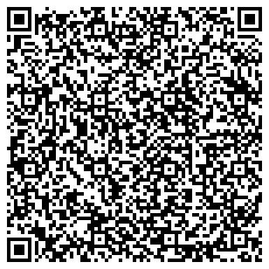 QR-код с контактной информацией организации РОССИЙСКАЯ ТОПЛИВНАЯ КОМПАНИЯ