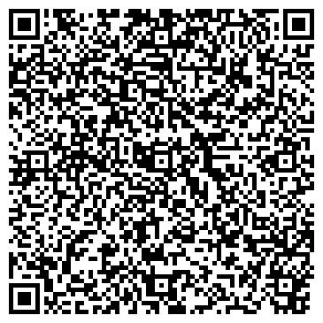 QR-код с контактной информацией организации РЕЗИНОТЕХНИЧЕСКАЯ КОМПАНИЯ
