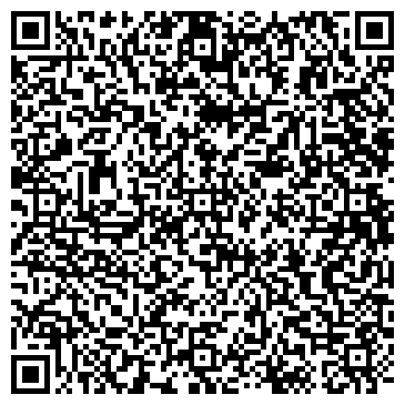 QR-код с контактной информацией организации ИП Ткани Светлана