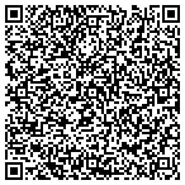 QR-код с контактной информацией организации МАСТЕРСКАЯ НАТУРАЛЬНОГО КАМНЯ