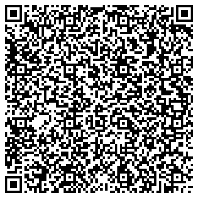 """QR-код с контактной информацией организации ООО """"Городская служба оценка и экспертизы"""" в г. Рыбное"""