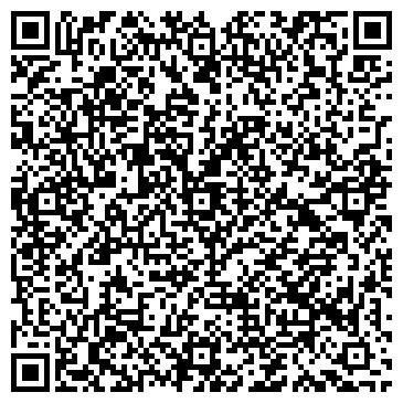 QR-код с контактной информацией организации БЮРО-ОБЪЕКТ