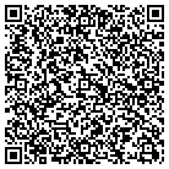 QR-код с контактной информацией организации 100 КУКОЛ