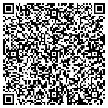 QR-код с контактной информацией организации РЕМС
