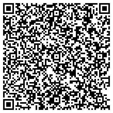 QR-код с контактной информацией организации КЫЗЫЛОРДИНСКАЯ МЕЖРЕГИОНАЛЬНАЯ ТЕПЛОЦЕНТРАЛЬ АО